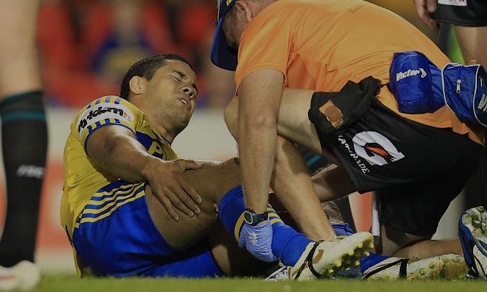 sports_injuries2
