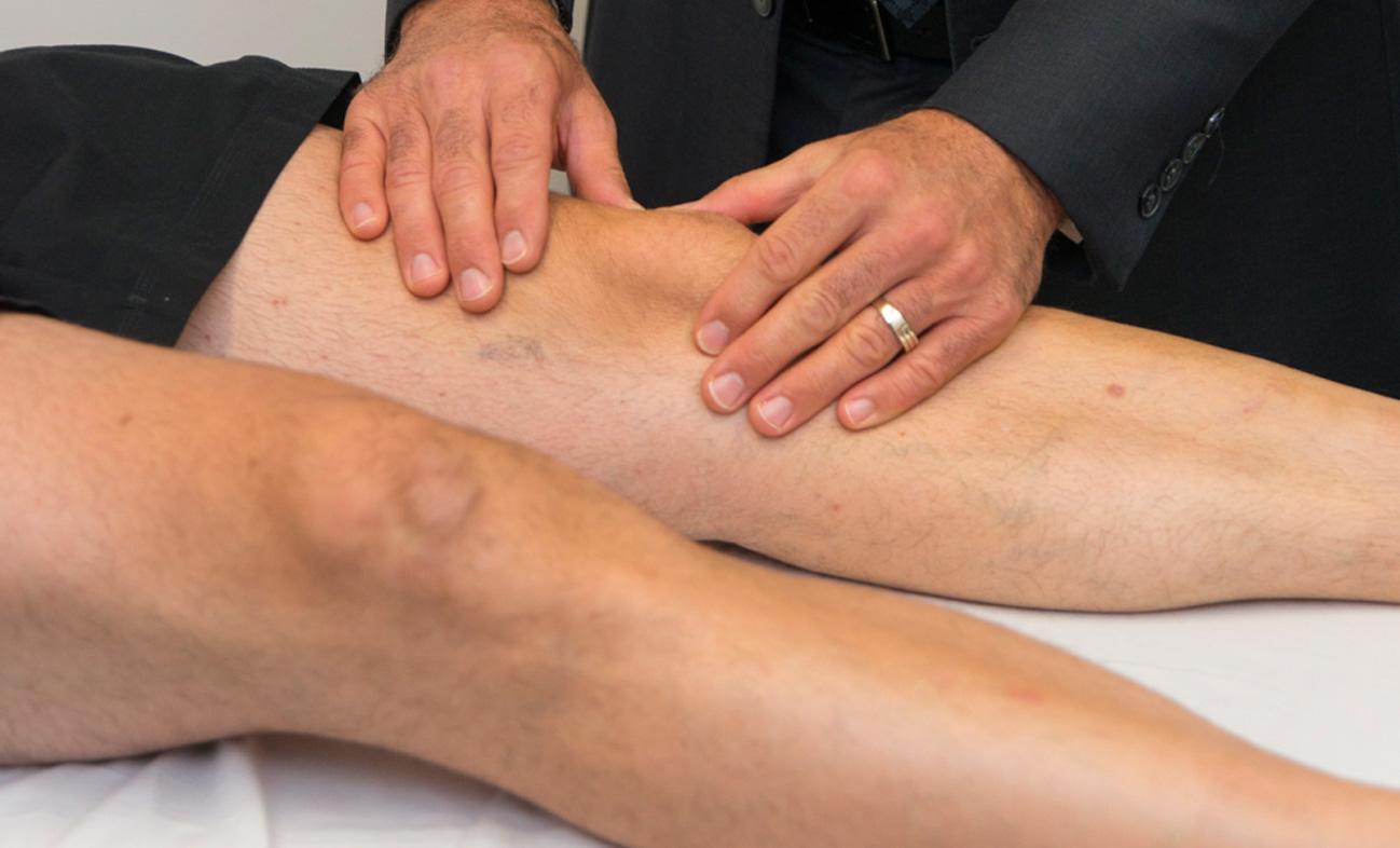 knee_arthritis_img3