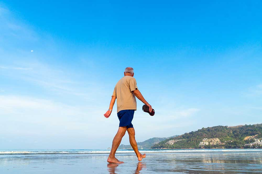 Exercises-you-can-do-to-help-Osteoarthritis